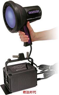 Maxima ML-3500超高强度紫外线,ML-3500MS黑光灯