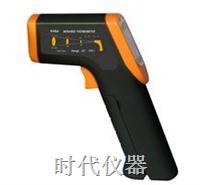 YH64红外线测温仪