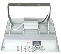 led大面积紫外线探伤黑光灯LUYOR-3881系列