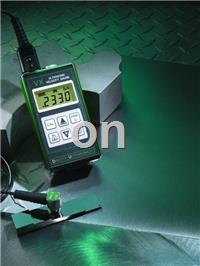 美国DAKOTA公司VX球化率仪
