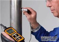 美国GE公司DM5E超声波测厚仪