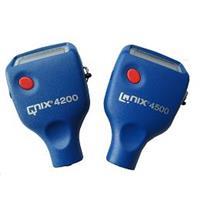 德国尼克斯 QNix4500涂层测厚仪