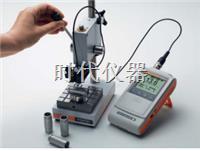 菲希尔Fischer FMP10高精度涂层测厚仪
