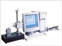SRM-1(D)表面粗糙度仪