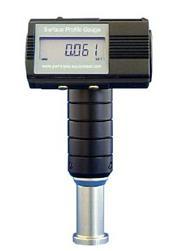R1006数显粗糙度仪
