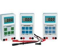 HG-6802电机故障诊断仪