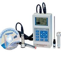 HG-3528数据采集故障诊断系统