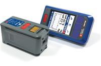 Surtronic Duo表面粗糙度测量仪