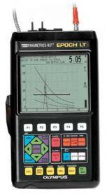 EPOCH LT超声波探伤仪 EPOCH LT
