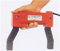 B100S磁轭探伤仪