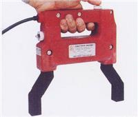 DA400S磁轭探伤仪
