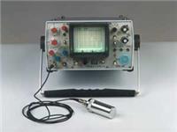 CTS-22A、CTS-22B型超声探伤仪