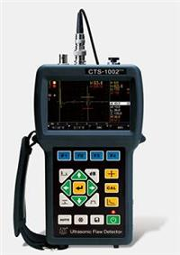 CTS-1003超声波探伤仪