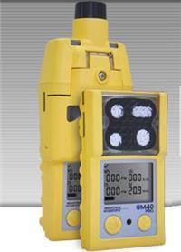 M40 Pro便携式多气体检测仪