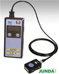 日本ORC公司UV-M03A紫外线光量计