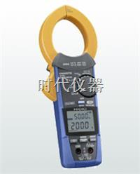 日本日置AC/DC钳形表CM4373