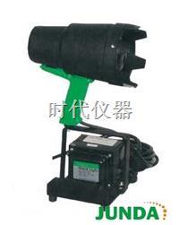美国磁通 ZB-100F 紫外线黑光灯