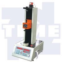 TLS-S100II全自动弹簧试验机