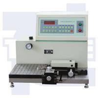 HYS-S系列数显式活塞环压力试验机 活塞环压力试验机
