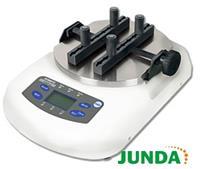 TNX-10扭矩仪-日本新宝SHIMPO瓶盖扭力测试仪