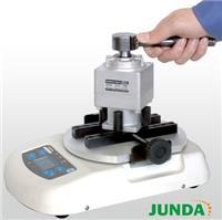 TNX-5扭矩仪-日本新宝SHIMPO瓶盖扭力测试仪