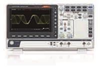 台湾固纬GDS-2072E数字存储示波器