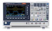 台湾固纬GDS-2072A数字存储示波器