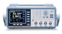 台湾固纬 LCR-6020 高精度LCR表