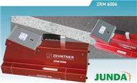 ZRP 6030突起路标反光强度系数测试仪