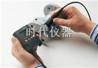 菲希尔DUALSCOPE MPOR-FP涂镀层测厚仪