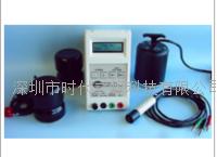 静电电压测试仪 静电监测仪