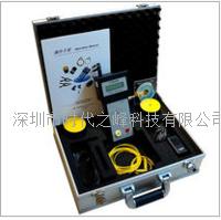 重锤式静电电阻测试仪