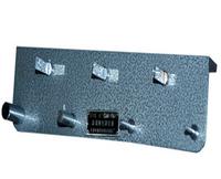 QTX 漆膜弹性试验仪