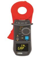 法国 CA6417接地电阻钳表、接地回路钳表