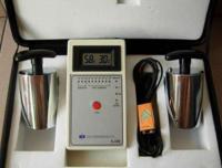斯莱德 SL-030B 重锤式表面电阻测试仪