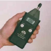 Trek 520静电电压测试仪