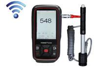 时代TIME5351数字化里氏硬度计(WiFi)