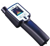 LD300超声波泄漏检测仪在汽车生产制造中的运用