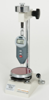 TH-220C微孔材料硬度計