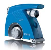 德国BYK公司 PG-3430 多用途干膜检验仪