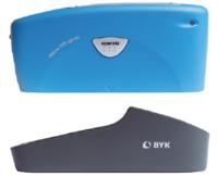德国BYK公司BYK4567微型光泽仪