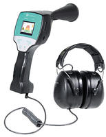希尔斯 LD400 超声波泄漏仪