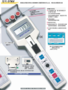 数显张力仪 DTMX-200,DTMX-2000