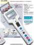 施密特 数显张力仪 DTMX-2500,DTMX-5000