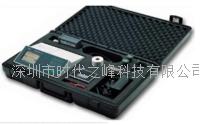 M2便携式粗糙度仪