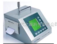 便携式粒度分析仪PAMS3300
