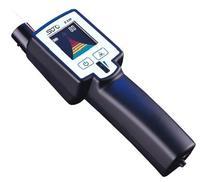 希尔思SUTO S530超声波测漏仪