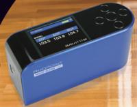 NOVO-GLOSS TRI0经济型三角度光泽仪