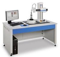 Hommel-Etamic F435 和 F455形状测量仪形状、粗糙度、扭纹和波度