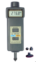 兰泰DT-2236光电接触型转速表